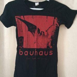 Bauhaus Tshirt